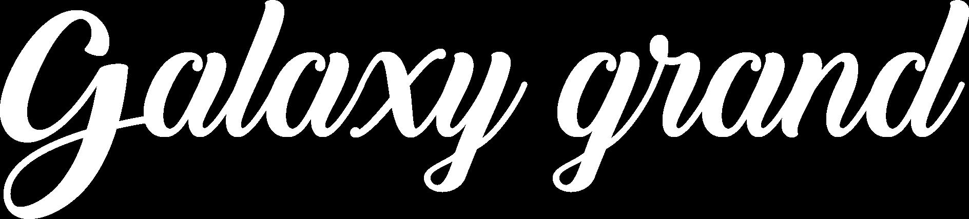 galaxygrand