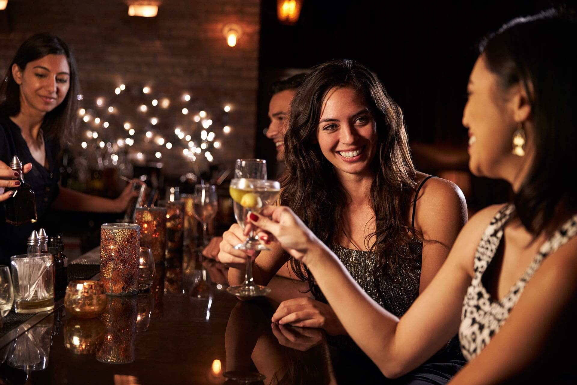 cheap party rooms in brampton